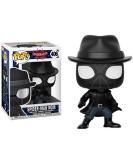 Detalhes do produto pop spiderman 406 spider man noir 29723