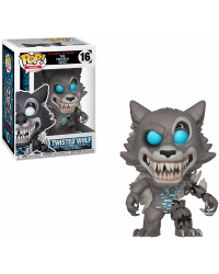 Detalhes do produto pop the twisted ones  16 twisted wolf 28805