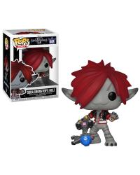 Detalhes do produto pop kingdom hearts 408 sora monster s inc  34057