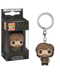 Detalhes do produto pop chaveiro got tyrion lannister 34911