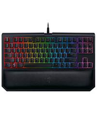Detalhes do produto razer teclado blackwidow te chroma v2 02191400