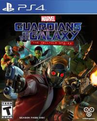 Detalhes do produto sony4 guardians of galaxy new