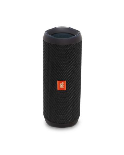 Detalhes do produto jbl speaker flip 4 black