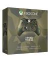 Detalhes do produto xbox one acs joy  camuf armed forces ii