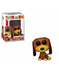 Detalhes do produto pop toy story 516 slinky dog 37010
