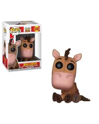 Detalhes do produto pop toy story 520 bullseye 37013