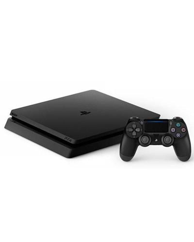 Detalhes do produto console ps4 cuh 2215a 500gb usa