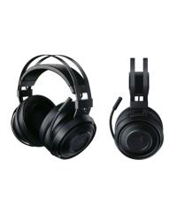 Detalhes do produto razer headset nari essential wrls 02690100