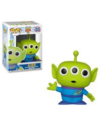 Detalhes do produto pop toy story 525 alien 37392