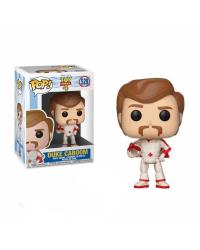 Detalhes do produto pop toy story 529 duke caboom 37397