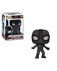 Detalhes do produto pop spiderman 469 spider man steal suit  39208