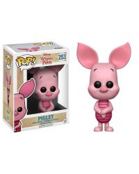 Detalhes do produto pop winnie the pooh 253 piglet 11261