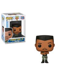 Detalhes do produto pop toy story 530 combat carl jr  37398