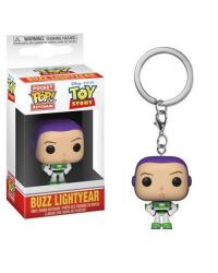 Detalhes do produto pop chaveiro toy story buzz lightyear 37019