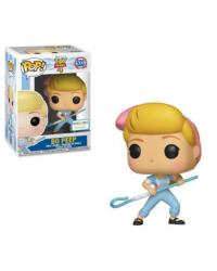 Detalhes do produto pop toy story 533 ex  bo beep 34767