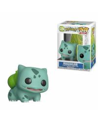 Detalhes do produto pop pokemon 453 bulbasaur 36237