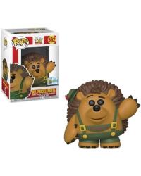 Detalhes do produto pop toy story 562 comic  mr pricklepants 40164