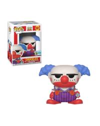 Detalhes do produto pop toy story 561 comic  chuckle 40163