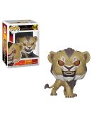 Detalhes do produto pop lion king 548 scar 38546§