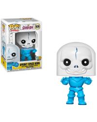 Detalhes do produto pop scooby doo 628 spooky space kook 39952
