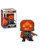 Detalhes do produto pop hellboy 750 hellboy 39079