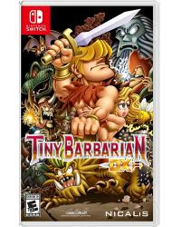 Detalhes do produto switch tiny barbarian
