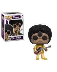 Detalhes do produto pop prince  81 prince 32250