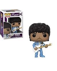Detalhes do produto pop prince  80 prince 32248