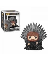 Detalhes do produto pop got  71 tyrion lannister 10  37404