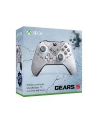 Detalhes do produto xbox one acs joy  gears of war 5 00131
