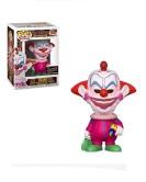 Detalhes do produto pop killer klowns 822 nycc  slim 43359