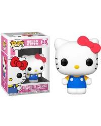 Detalhes do produto pop hello kitty  28 h kitty classic  43461