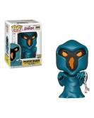 Detalhes do produto pop scooby doo 629 phantom shadow 39950
