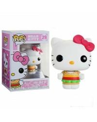 Detalhes do produto pop hello kitty  29 h kitty kawaii b shop  43472