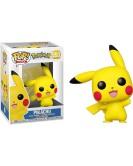 Detalhes do produto pop pokemon 553 pikachu 43263
