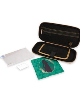 switch acs case powera zelda kit 01818 - Foto 1