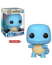 Detalhes do produto pop pokemon 505 squirtle 10  41241