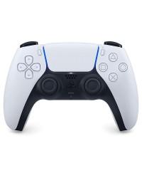 Detalhes do produto sony5 acs controle dualsense orig branco