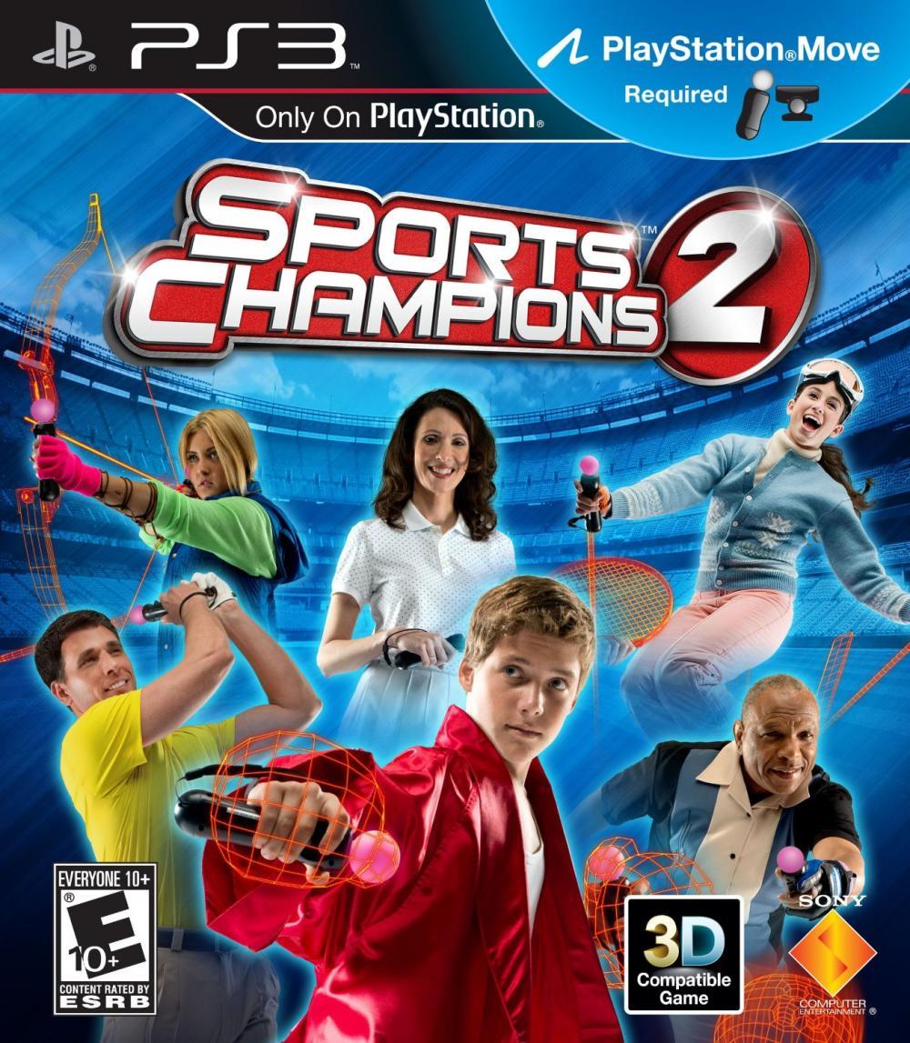 sony 3 m   sports champions 2