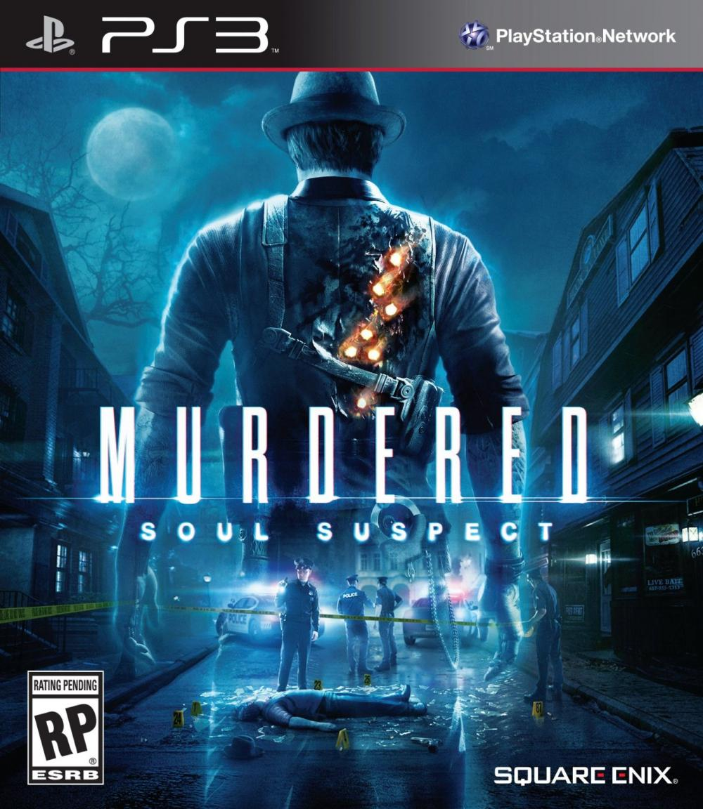 sony 3 murdered soul suspect