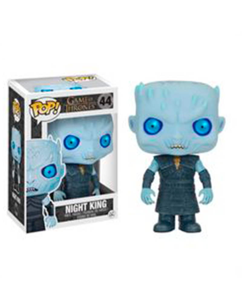 pop got  44 night king 5068