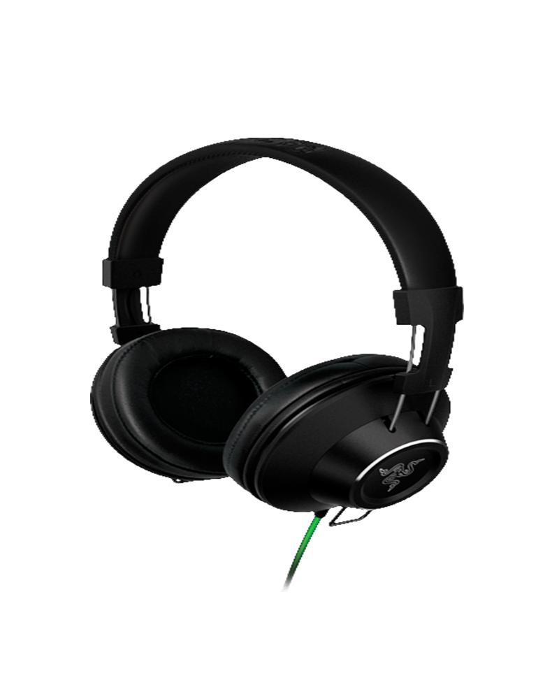 razer headset adaro stereo 01100100