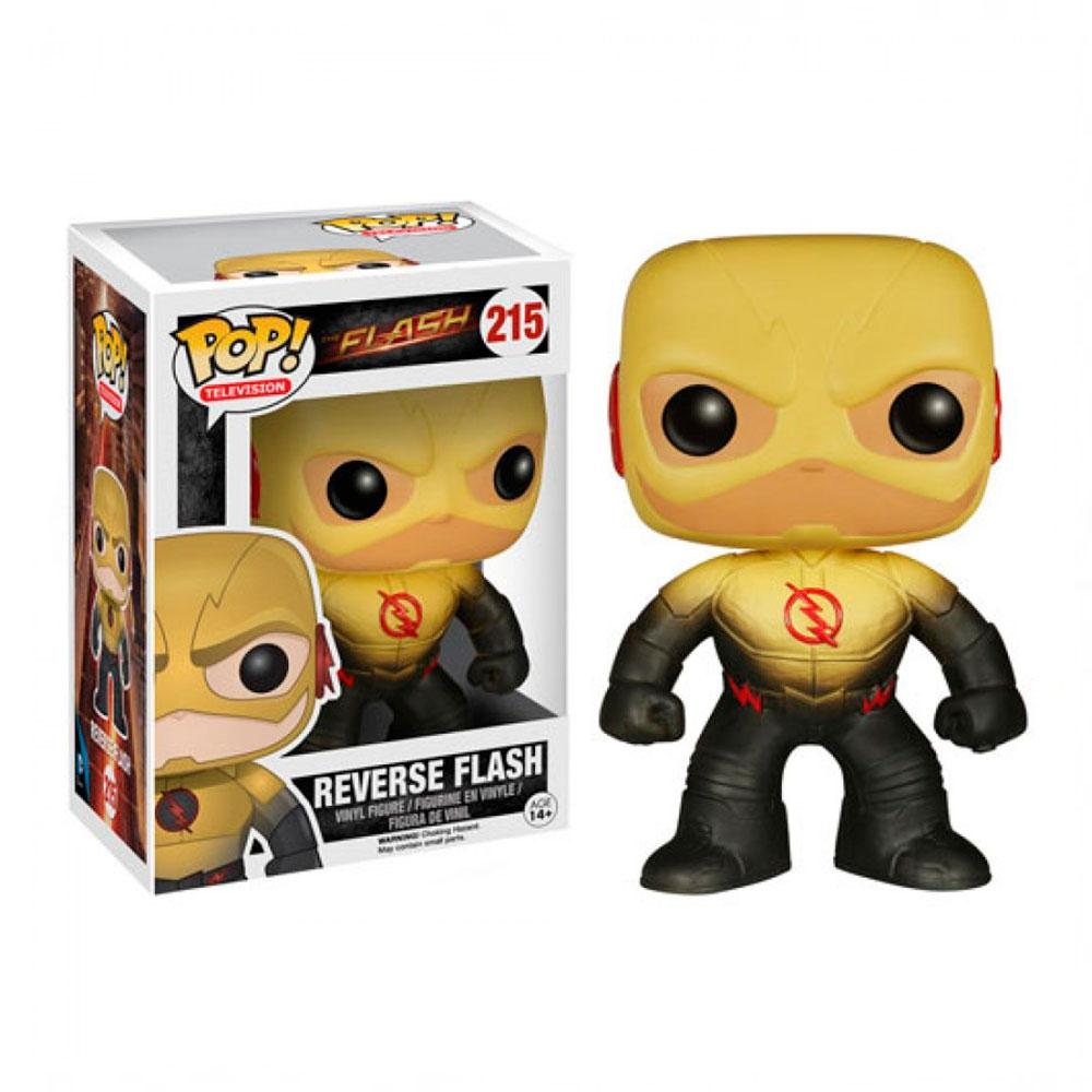 pop flash 215 reverse flash 5404