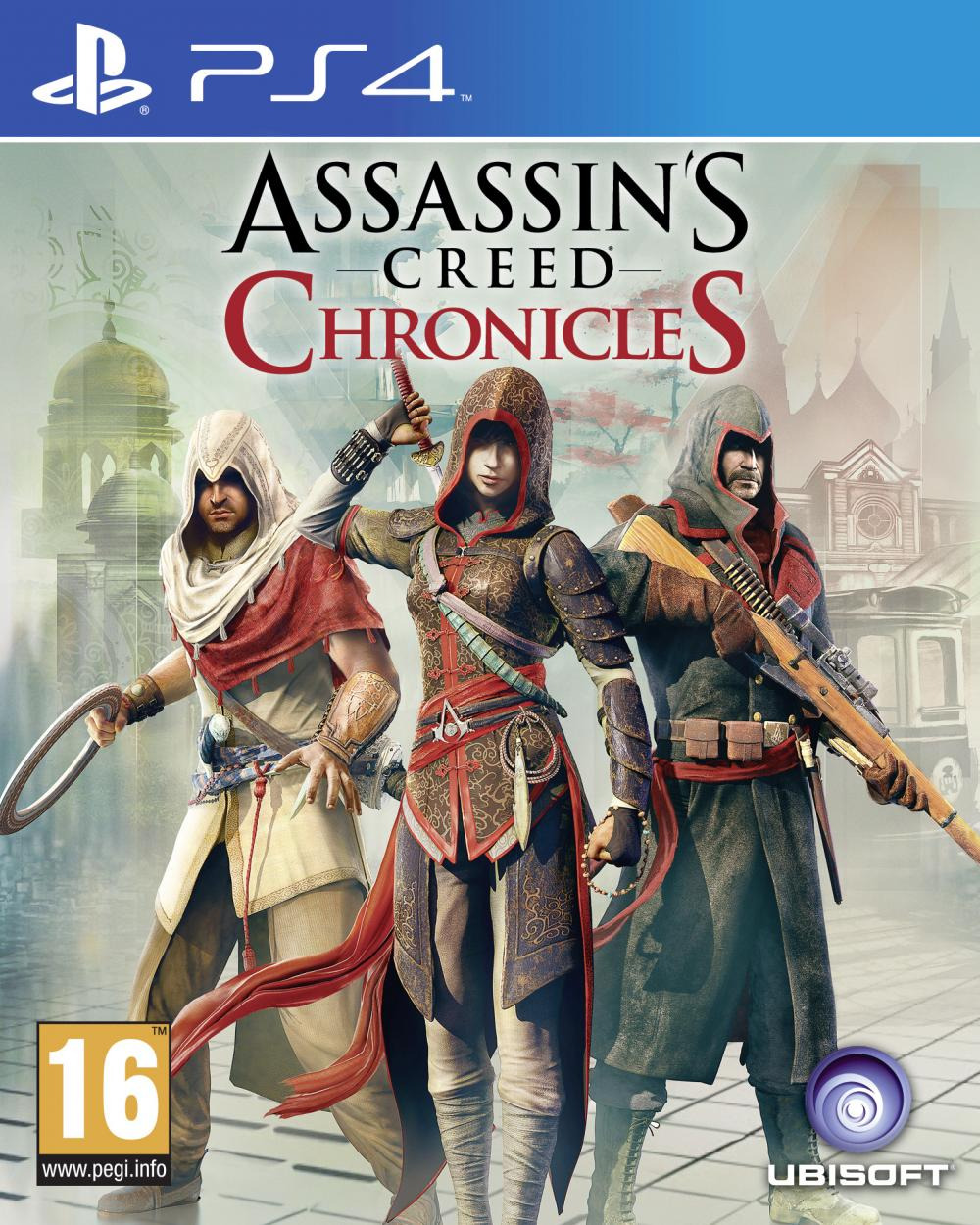 sony4 assassin s creed chronicles