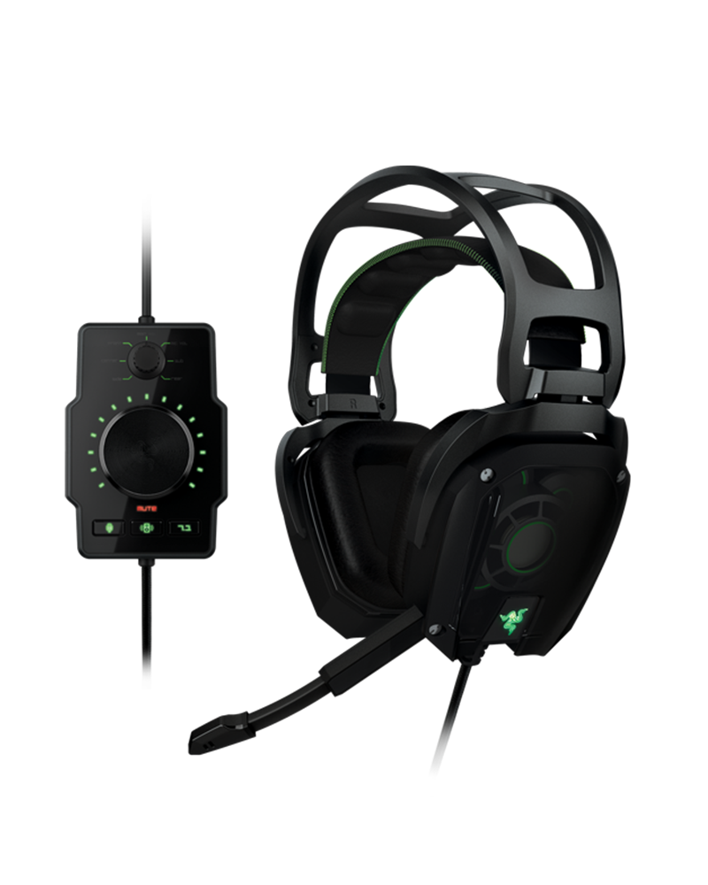 razer headset tiamat 7 1 gaming v2 02070100
