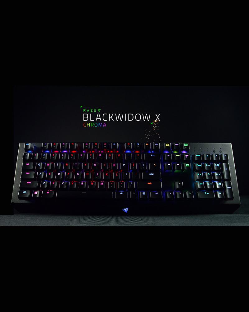 razer teclado blackwidow x tou 01770100