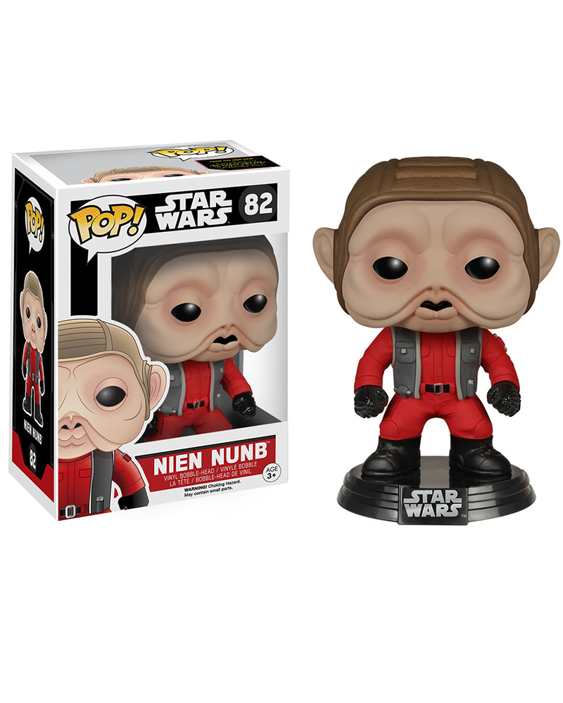 pop star wars  82 nien nunb 6586