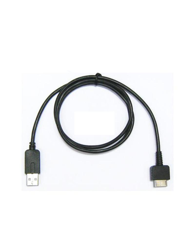 psvita acs cable usb transfer sk psc1