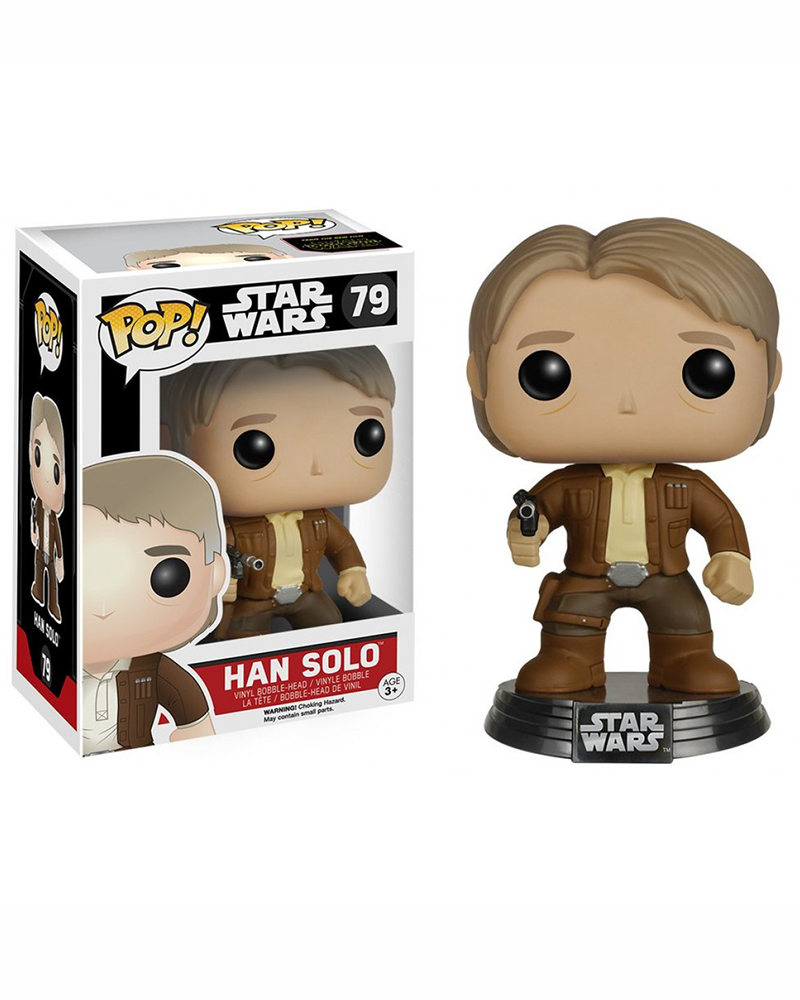 pop star wars  79 han solo 6584