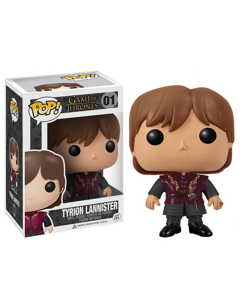 pop got  01 tyrion lannister 3014
